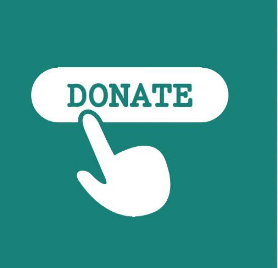 donate-banner
